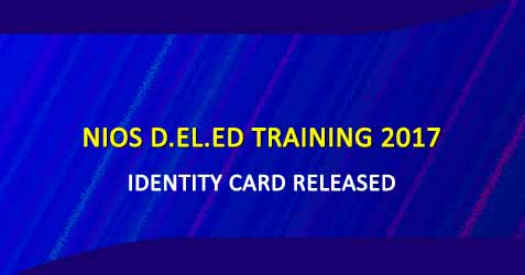 presidency university admit card