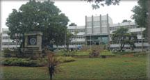 Bangalore University Directorate of Correspondence Courses