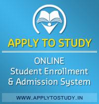Online Student Enrollment & Admission System