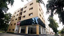 Taradevi Harakhchand Kankaria Jain College