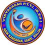 Vidyasagar Primary Teachers Training Institute