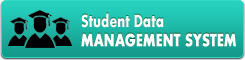 Student Data Management System